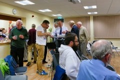 Chesterfield-Civic-Society-AGM-2018-02