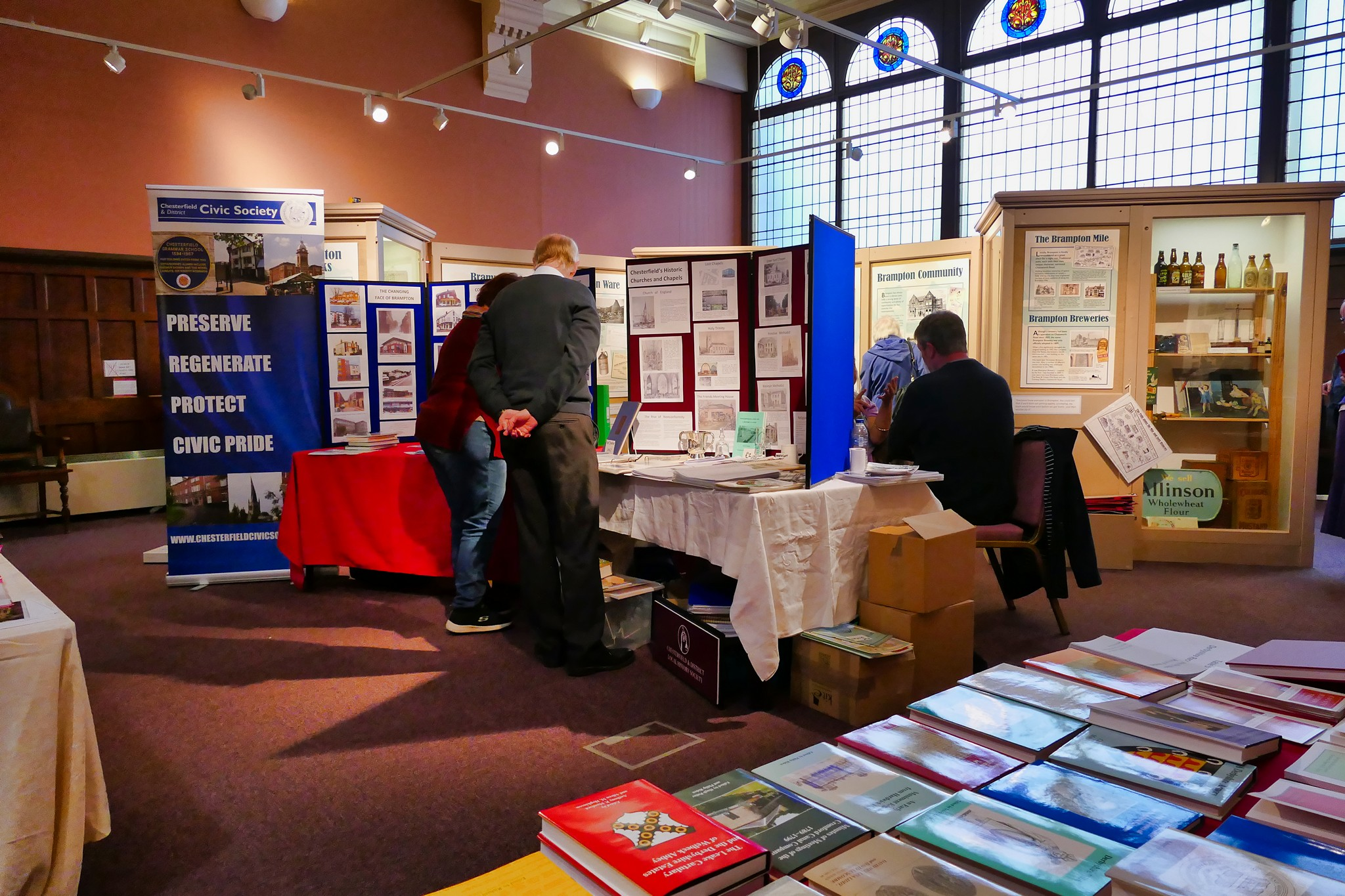 Chesterfield-Museum-Local-History-Society-Fair-02