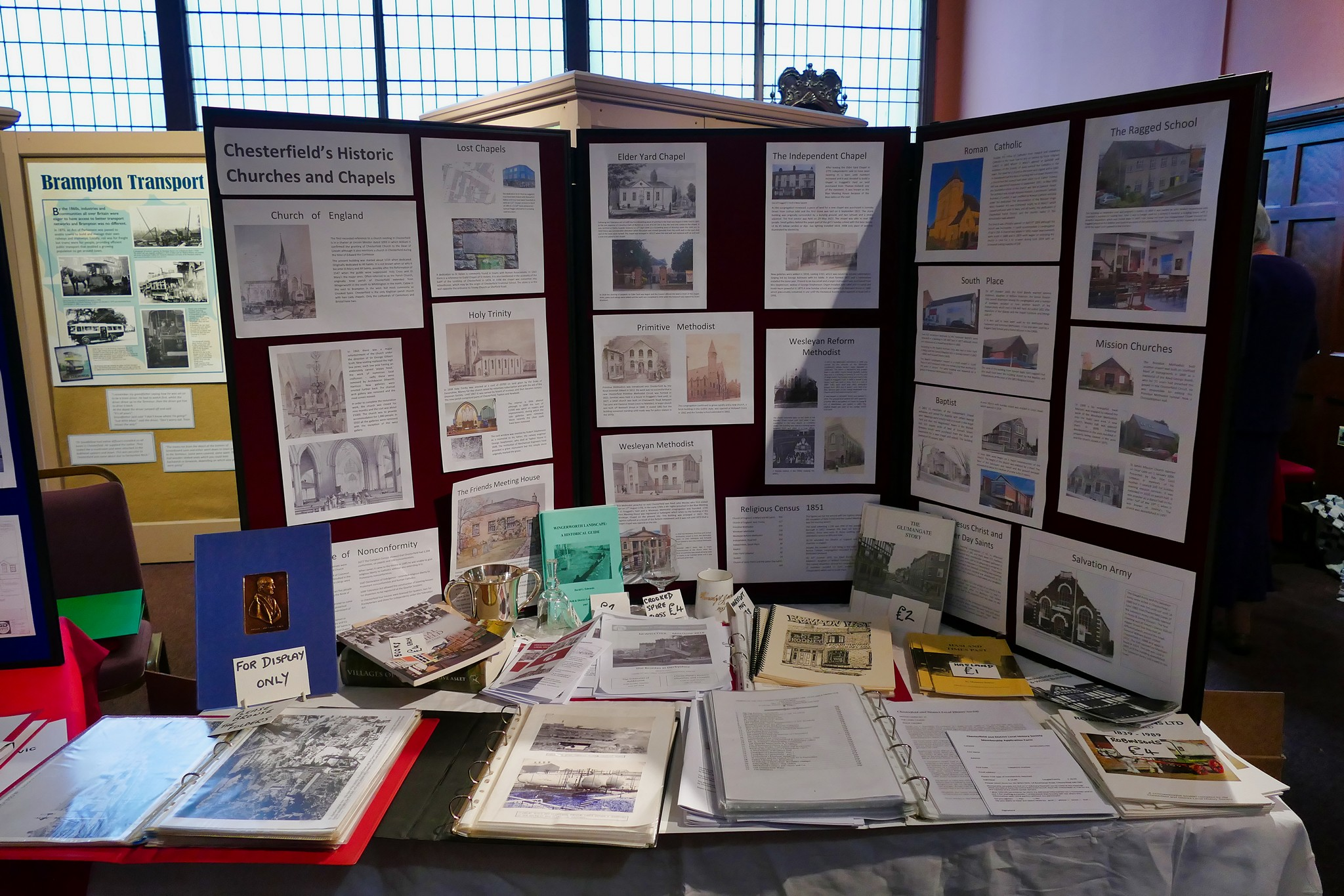 Chesterfield-Museum-Local-History-Society-Fair-03