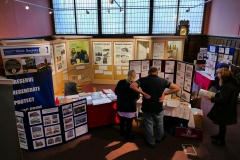 Chesterfield-Museum-Local-History-Society-Fair-01