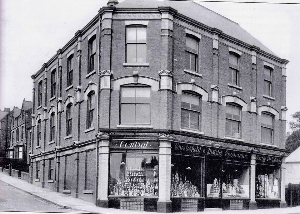 Chesterfield-Co-op-West-Bars