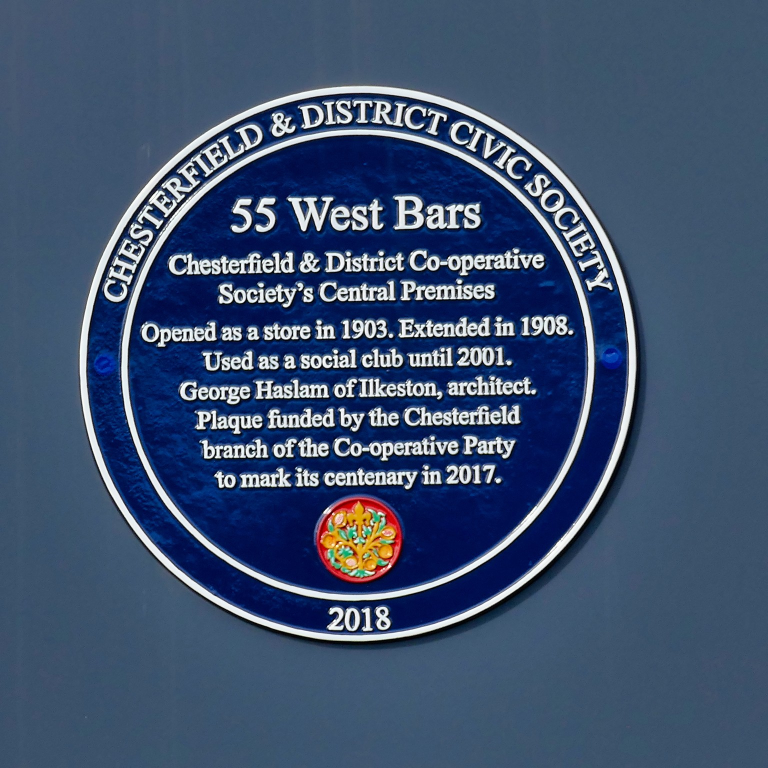 Co-op-Plaque-West-Bars-Chesterfield-11