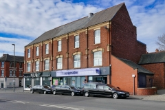 Co-op-Plaque-West-Bars-Chesterfield-10