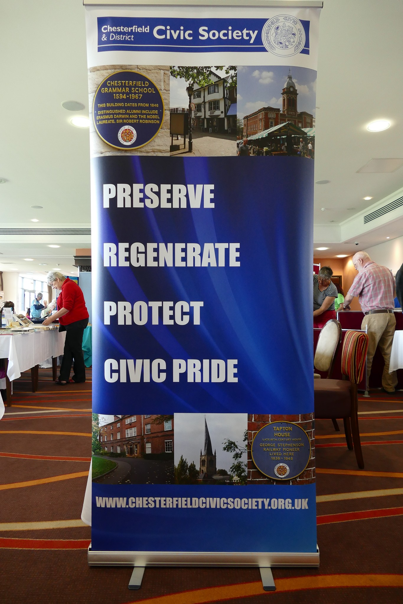 Civic-Society-Local-History-Fair-May-2018-01