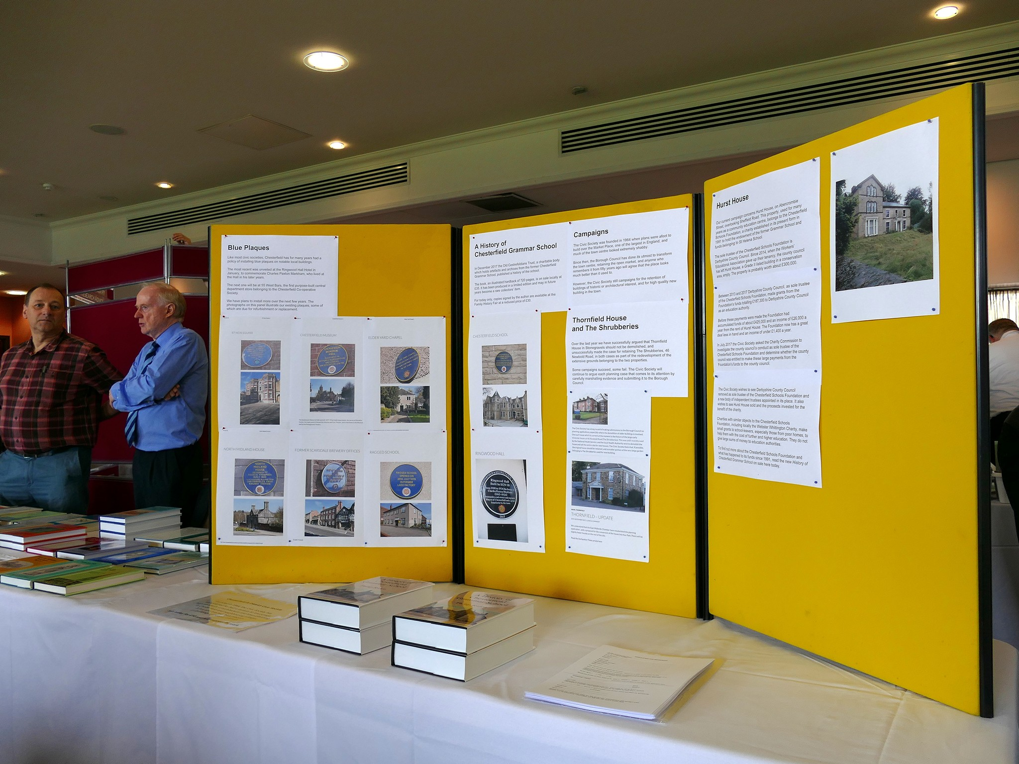 Civic-Society-Local-History-Fair-May-2018-04