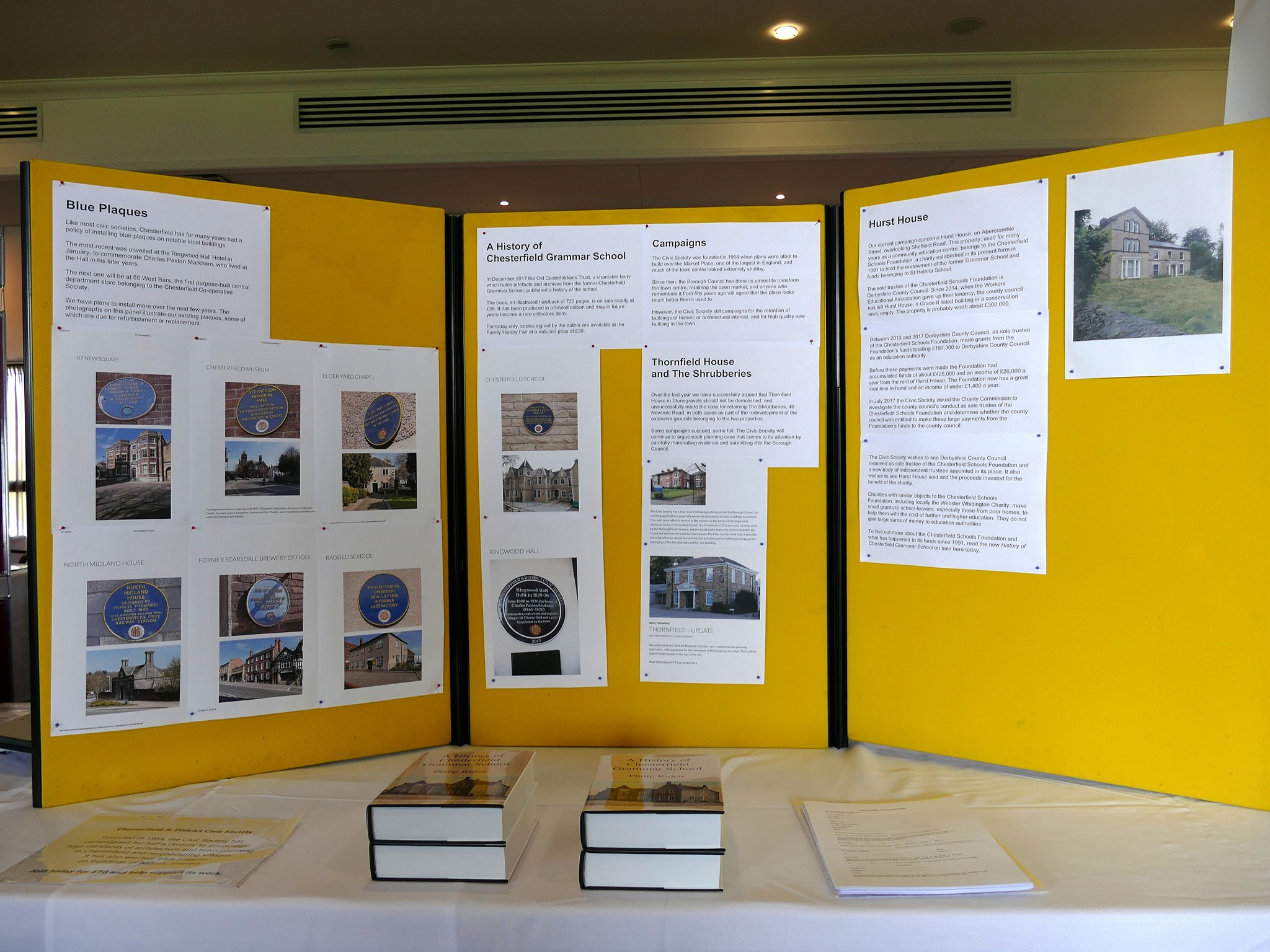 Civic-Society-Local-History-Fair-May-2018-05