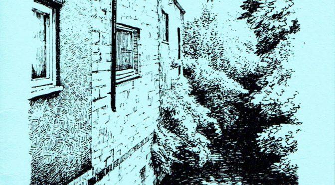 A Brampton History Trail